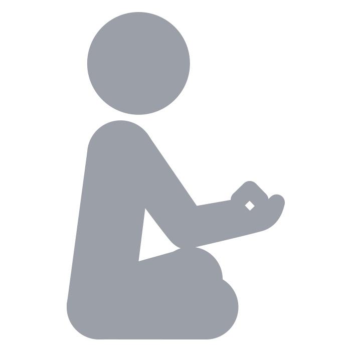 Minicute EZmouse - Vertical Ergonomic Mouse