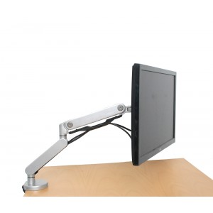 Ergotron LX Desk Mount