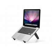 Cricket Ergoline laptop and tablet stand
