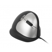 Vertical Ergonomic Mouse -  HE Vertical Mouse Right Large