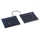 Kinesis Freestyle 2 Multichannel Bluetooth PC