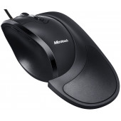 Newtral 3 Mouse Medium Right