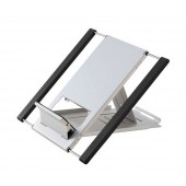 Deskmate iPad & Laptop Stand