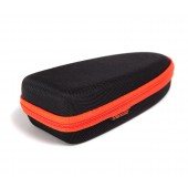 Penclic Travelkit mouse case