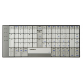 TypeMatrix 2030 Ergonomic Keyboard