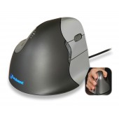 Evoluent VerticalMouse 4 Right