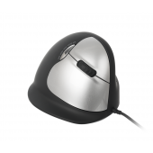 HE Vertical Mouse Right Wired Large